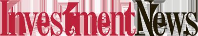 Investment News Logo