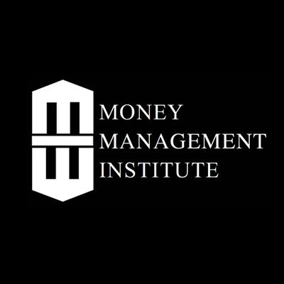 money management institute