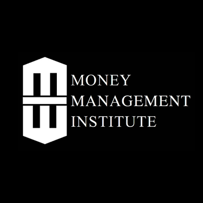 money management institute