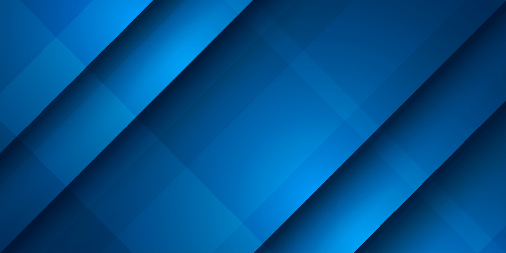 abstract-blue-diagonal-overlap-background-vector-id1182480499