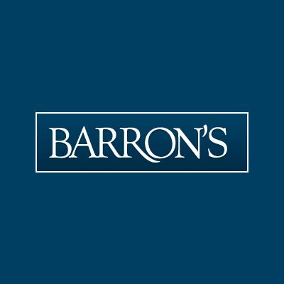 barrons.png