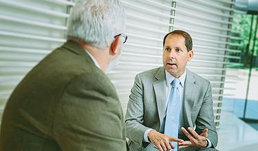 coaching for financial advisors