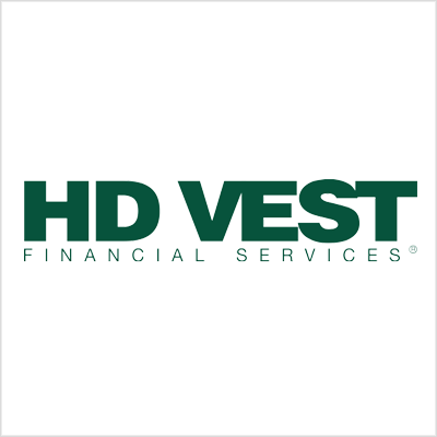 hdvest-1.png